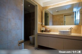 风生水起,龙发,李月新,浴室,洗脸台面,收纳柜,镜面收纳柜,
