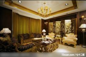 北市大直,观林室内设计工程,黄传林,客厅,造型天花板,独创设计,