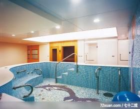 古典典雅的气派风格,观林室内设计工程,黄传林,多功能室,造型拼贴主墙,穿透设计,独创设计,