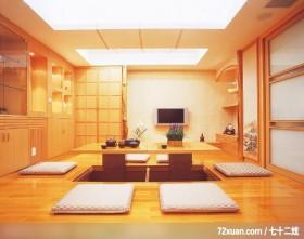 古典典雅的气派风格,观林室内设计工程,黄传林,多功能室,升降桌,收纳柜,造型电视主墙,展示柜,造型天