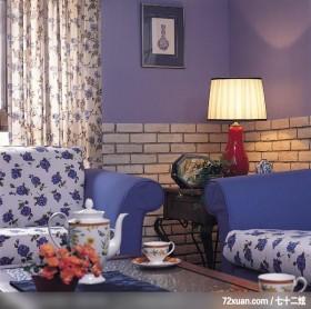 丁薇芬_01_北市,龙发,董文斌,客厅,矮柜,沙发背景墙,造型灯光,观景窗,