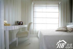 卧室装修效果图206