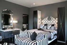 沙发装修效果图772