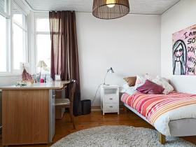 130平别墅卧室装修效果图430