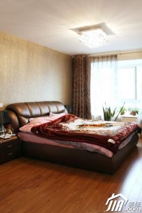 床装修效果图246