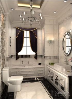 安华瓷砖·巴黎爵士