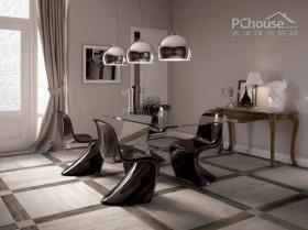 意大利木材瓷砖装点家居