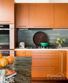 7个小厨房设计案例