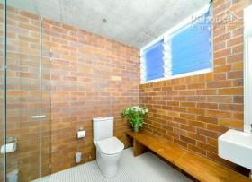 现代庭院家居实用设计