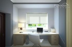 15款创意客厅设计