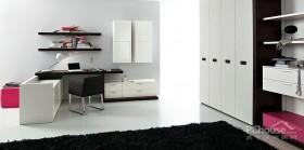 15款都市化卧室简约设计