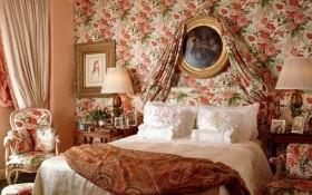 名室卧室装修效果图八