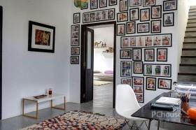 摩洛哥乡村风室内设计