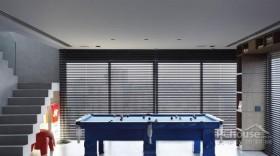RR住宅室内设计