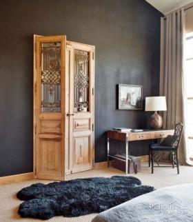 法国:普罗旺斯现代住宅设计