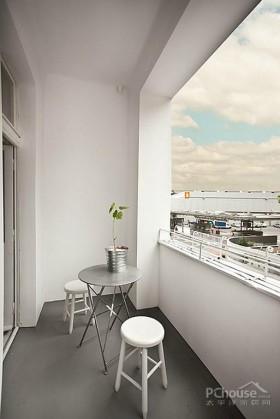 酒店式公寓 波兰QUOTEL公寓