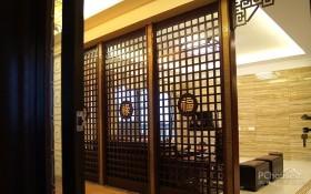 揭阳榕江-中式风格