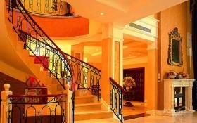 当代艺墅-西式古典