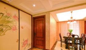 时光倒流七十年——公寓房里的老上海