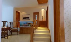 三居室和二居室装修 只需4万