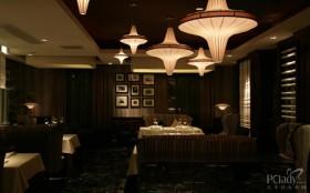 上海荣府餐厅