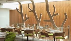 PLATO餐厅