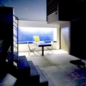日本Vision住宅