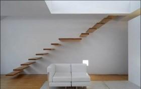 180平方家居装修效果图
