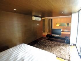 30平米中式卧室装修效果图大全