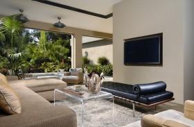 3室2厅现代风格卫生间装修效果图大全