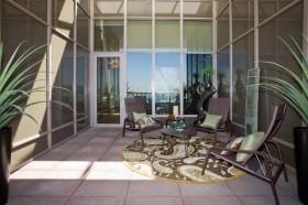 19万打造奢华欧式风格三居休闲区装修效果图大全