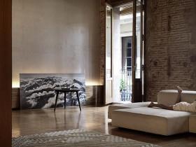 20万打造美式风格卧室装修效果图大全