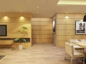 让人惊讶!客厅装修效果图大全2012图片