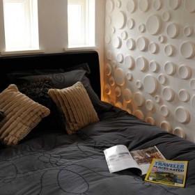 70平米小户型卧室装修效果图大全
