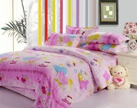 70㎡小户型温馨的卧室装修效果图大全