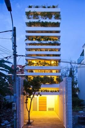 田园风格创意别墅阳台装修效果图大全