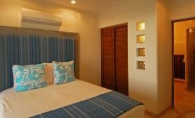 四居室倾情打造美式风格卧室装修效果图大全