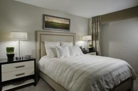 80平小户型卧室装修效果图大全