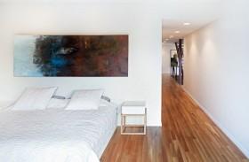 178万打造豪华欧式风格卧室装修效果图大全