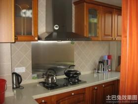 宜家厨房用具图片欣赏