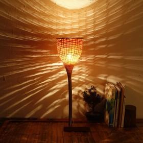 现代创意艺术感的别墅书房装修效果图大全2012图片