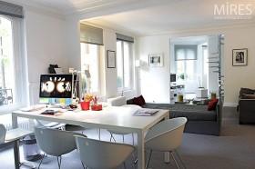 70小户型装修效果图大全2012图片 餐厅设计