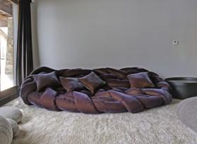 31万打造舒适美式风格卧室装修效果图大全