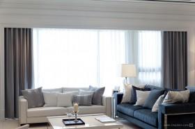 客厅沙发装修效果图大全