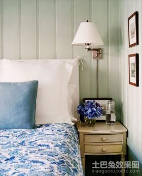 小卧室装效果图大全