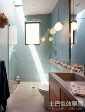 小卫生间装修效果图大全 两室一厅装修效果图大全
