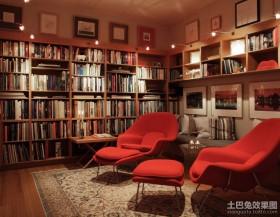 现代风格室内设计效果图 室内设计后现代风格