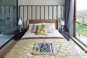 小卧室图片