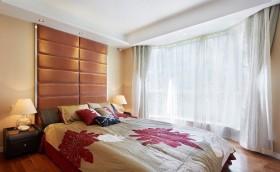 6平米简约小卧室装修设计图