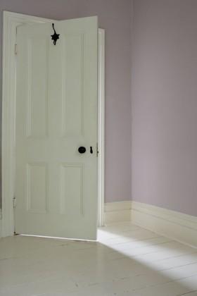 进门玄关装修效果图  时尚玄关门装修效果图